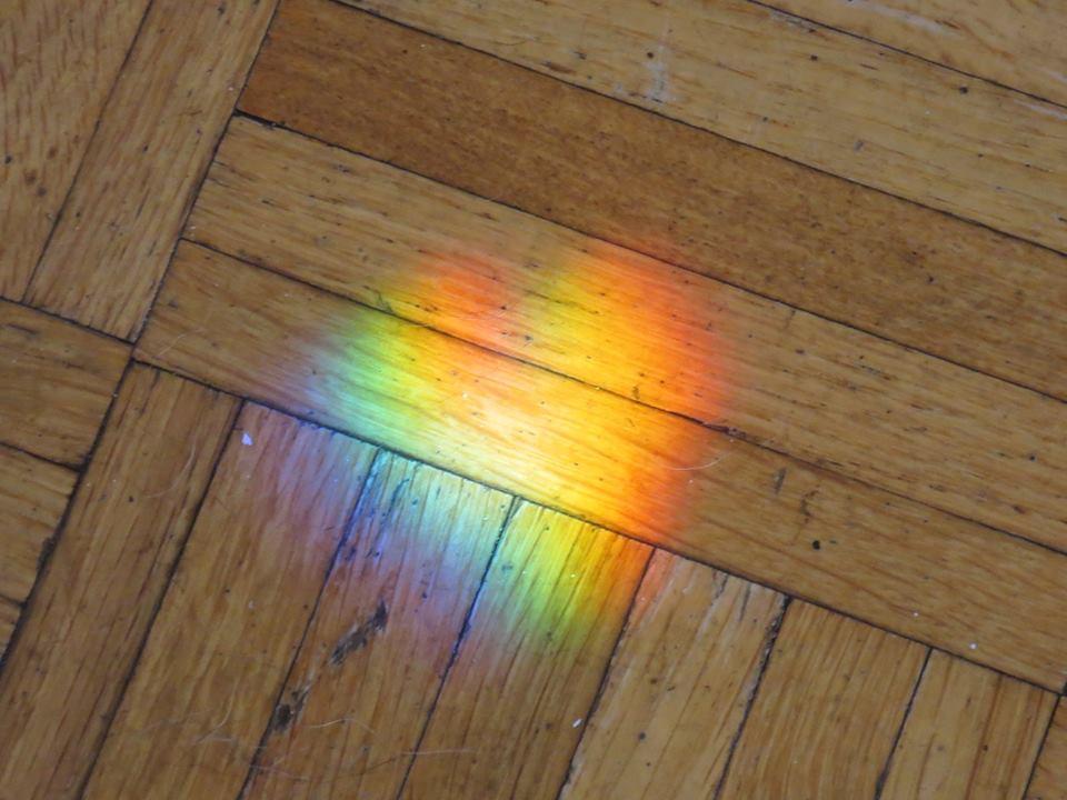 12e78-rainbow2bheart