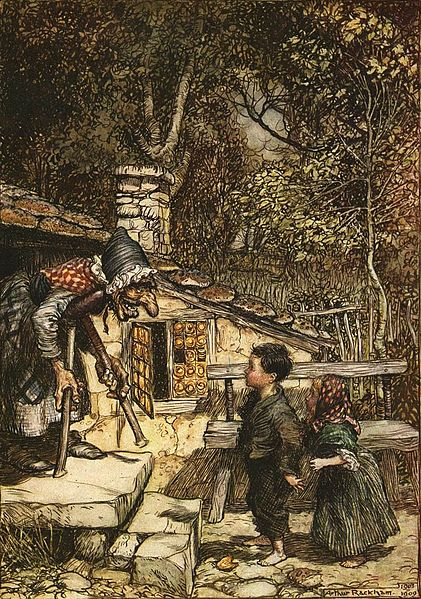 421px-Hansel-and-gretel-rackham.jpg