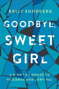 GoodbyeSweetGirl